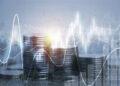 Кредити по време на криза: плюсове и минуси