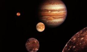 Юпитер в Риби – истина  или илюзия?