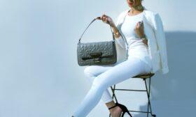 Практични съвети от света на модата