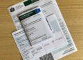 България е готова с въвеждането на Европейския цифров зелен сертификат