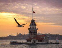 Турция е готова за лятото с високи мерки за безопасност