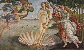 Венера е в Близнаци до 2 юни – нови пътища за развитие