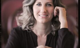 Надежда Дюлгерска, главен енолог Виа Винера:  Виното е живот