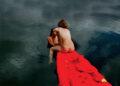 Елина Кешишева: Майстори на фотографията