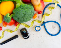 3 правила за профилактика, които могат да предотвратят 75% от заболяванията