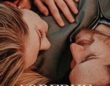 """Романът """"Доверие"""" – портрет на човешките взаимоотношения"""