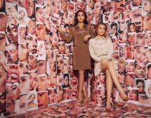 Д-р Стиляна Трендафилова и д-р Мария Хаджийска: Измеренията на красотата