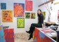 Миряна Тодорова: Светлината е тази, която ни спасява
