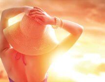 Защо да изберем минерална слънцезащита?
