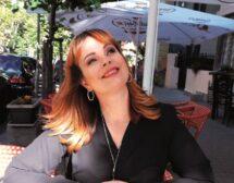 Мариана Векилска: Ние сме забравили как се диша