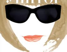 """Ана Уинтор. Живот на първия ред – историята на жената зад """"Вог"""""""