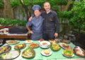 """Сръбски ресторант """"Котилото"""" отпразнува 10-годишен юбилей"""