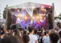Този уикенд очакваме най-мащабния фестивал  A to JazZ под открито небе
