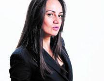 Ирина Атанасова: Важно е да останем свързани един с друг