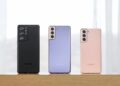 Кой е най-добрият смартфон за 2021?