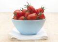 Снекинг с домати -алтернатива, която укротява глада между храненията