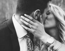 Какви са взаимоотношенията ви с мъжете?