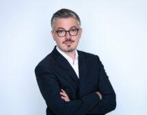 Д-р Евгени Шарков: Стремя се да съм всеотдаен към пациентите