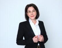 Д-р Снежана Атанасова:Всеки специалист трябва да отговаря за сферата, в която е компетентен