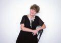 Д-р Венета Павлова: Една усмивка променя животи