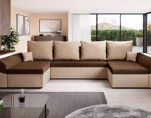Да помързелуваме на дивана у дома