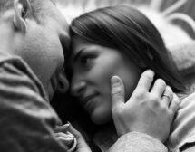 Ще се превърне ли летният флирт в брак?