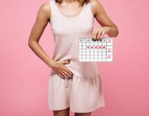 Кои са най-добрите дни за забременяване спрямо момента на овулация?