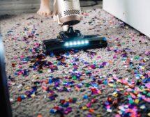 Почистване от външна фирма – услуга, подходяща и за собственици на бизнес