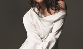 Приянка Чопра стана глобален посланик на Max Factor
