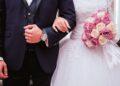 Как да бъдем галантни гости на всяка една сватба