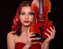 """Фестивалът """"Музика в пещерата"""" се завръща през септември!"""