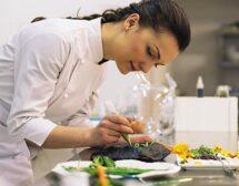 Съвети за избор на работно облекло за готвачи