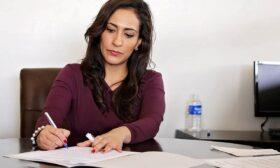 Опит или образование – кое е по-важно за намирането на работа