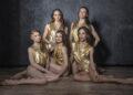 Златните момичета: Да бъдеш първи е завинаги