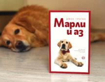 Най-лошото куче на света ни учи как да обичаме истински