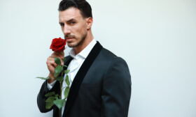 """31-годишният Виктор Стоянов е """"Ергенът"""", чието сърце ще се опитат да пленят дамите"""