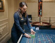 Най-големите късметлии в игра на рулетка казино