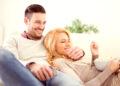 Какво всъщност иска мъжът от жената до себе си?