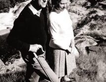 Шотландските отбивки на принц Филип