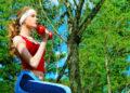 9 съвета как да тренираме в топлото време