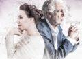 Показват концерта на Соня Йончева и Пласидо Доминго по света