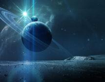 И Уран става ретрограден до 18 януари! Какво да очакваме