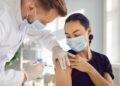 Вирусът спира да мутира при по-голям дял ваксинирани