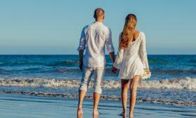 Има ли шанс този брак?