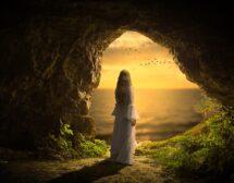 Слънце в Дева – бъдете отговорни, за да успеете!