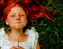 Девелопия – изборът на родителите!