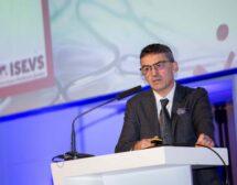 Новите тенденции в безкръвното лечение на сърдечносъдови заболявания