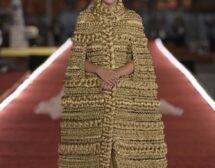 Български модели дефилираха за Dolce&Gabbana във Венеция
