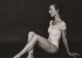 Боряна Петрова: Вдъхновява ме красотата във всичките й измерения