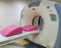 Български лекар изобрети подобрение за диагностиката на рака на гърдата
